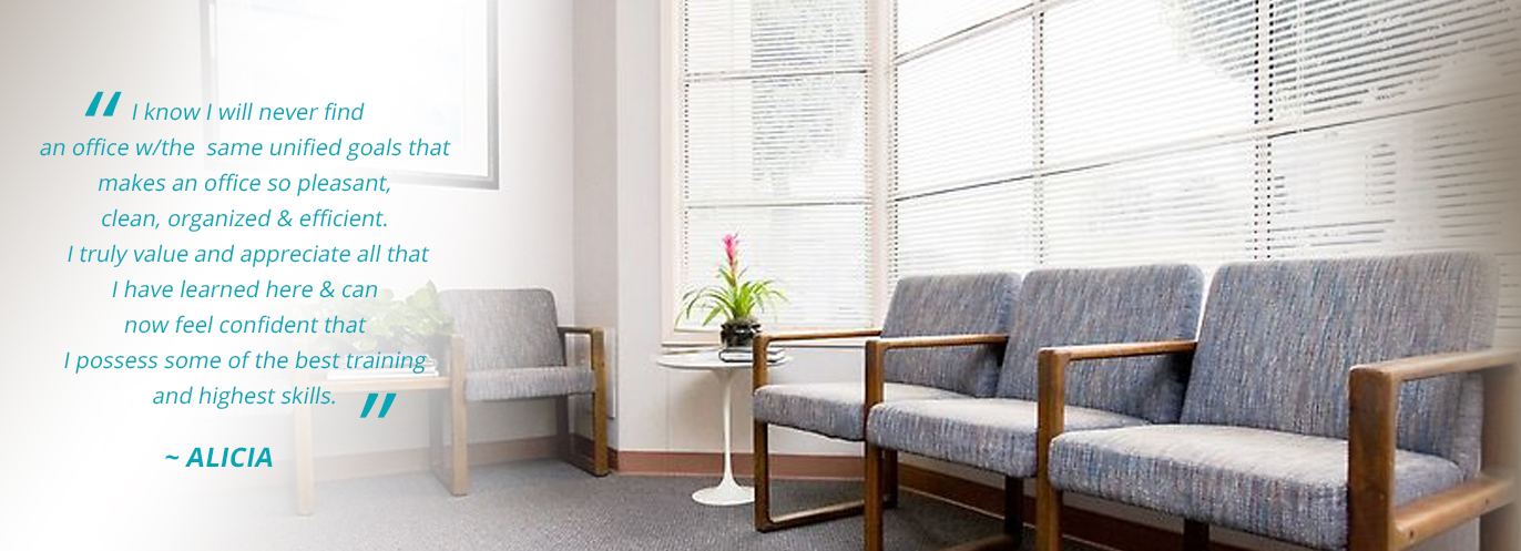 Dr. Arellano is an experienced dentist dedicated to providing superior care - Leo Arellano DDS PC,  San Francisco, CA