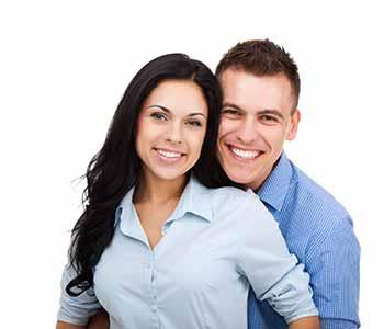 San Francisco, CA area dentist describes the gum grafting treatment